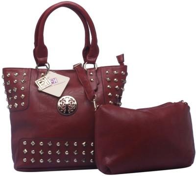 Fashion Knockout Shoulder Bag