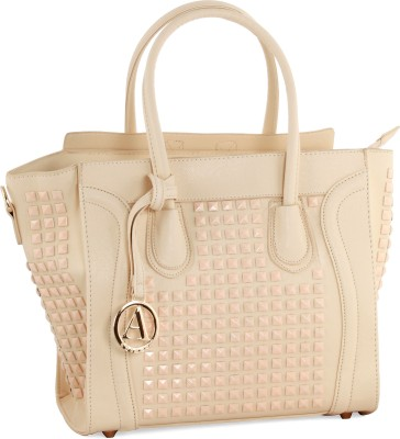celine crocodile luggage tote - celine bag price amazon
