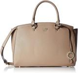 Cathy London Hand-held Bag (Khaki)