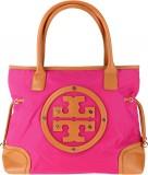Kalon Hand-held Bag (Pink)