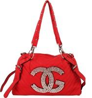 Flyluggage Shoulder Bag(RED)