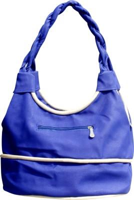 BLOSSOM TRENDZ Shoulder Bag