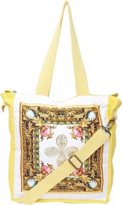 Jademist Shoulder Bag