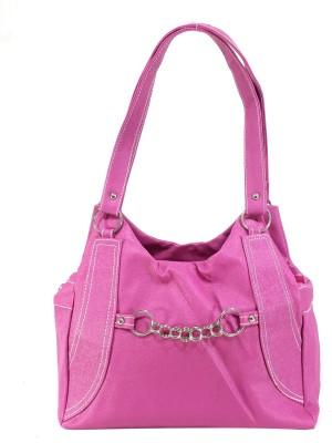 Austin Klein Shoulder Bag