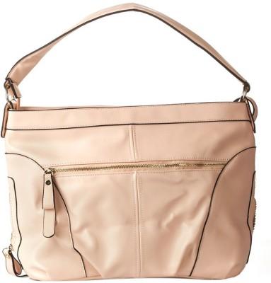 Vero Couture Hand-held Bag