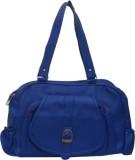 Kreative Bags Shoulder Bag (Blue)
