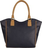Purseus Shoulder Bag (Blue)