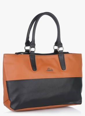 Lavie Hand-held Bag