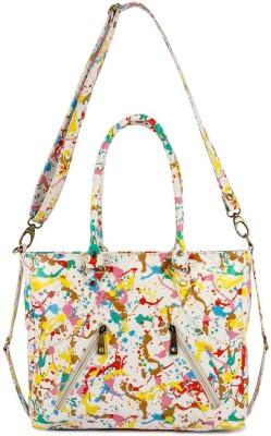ZEPPAR Hand-held Bag