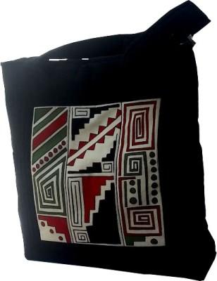 ACCEDO Shoulder Bag