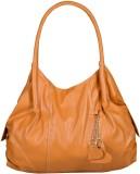 Fostelo Shoulder Bag (Tan)