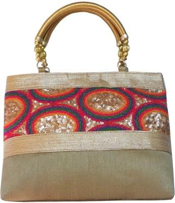 Bhamini Messenger Bag