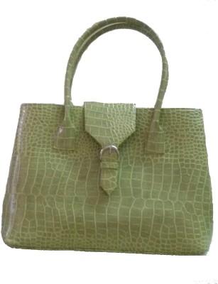 Viva Fashions Hand-held Bag