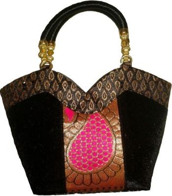 Srmgifts Messenger Bag
