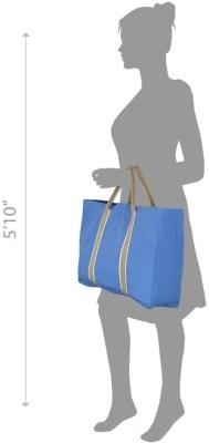 Yolo Hand-held Bag