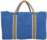 YOLO Hand-held Bag (Blue)
