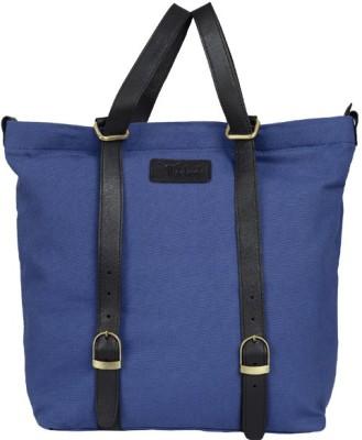 Hidegear Hand-held Bag
