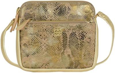 Eske Sling Bag