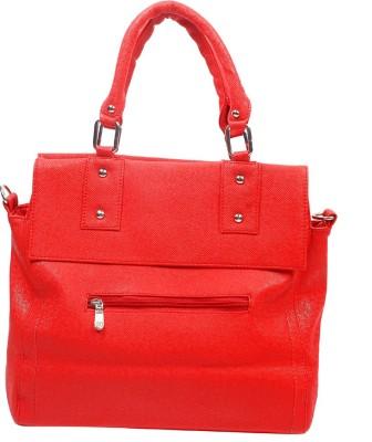 RRTC Hand-held Bag