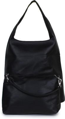 Best Walk Shoulder Bag