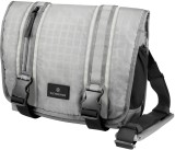 Victorinox Messenger Bag (Grey)