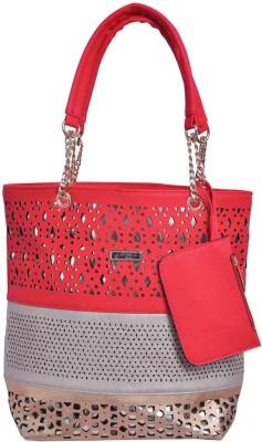 Pankhudi Messenger Bag
