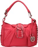 Phive Rivers Hand-held Bag (Red)