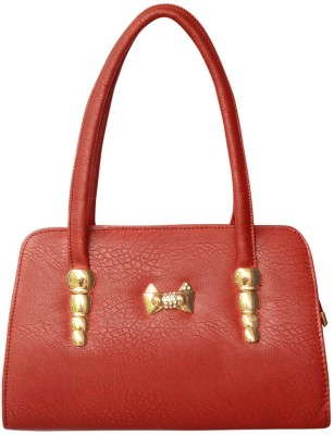 Diva-N-Style Shoulder Bag