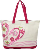 Heels & Handles Shoulder Bag (Pink)