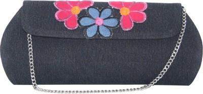 Lolaski Messenger Bag