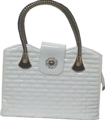 FASHION RAIN Hand-held Bag