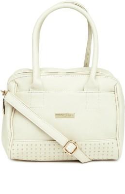 Addons Shoulder Bag
