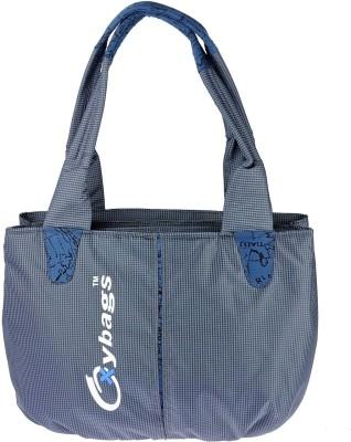 Oxy Bags Hand-held Bag