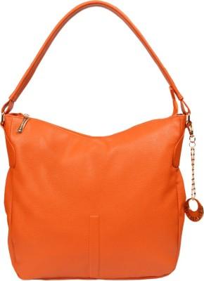 Hotberries Shoulder Bag