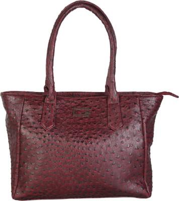 Gloss Italy Shoulder Bag