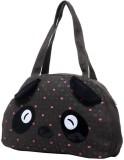 New Pearls Shoulder Bag (Brown)