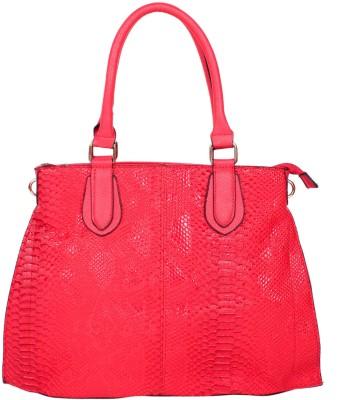 Di Tutti Hand-held Bag