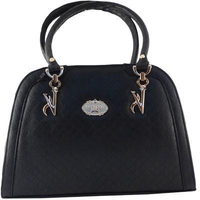 DELIHIKE Hand-held Bag