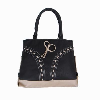 PRG Elegance Shoulder Bag