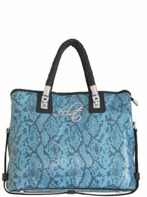Eclat Hand-held Bag