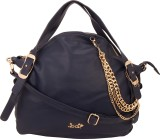 Naitik Products Shoulder Bag (Black)
