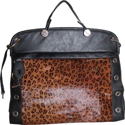 Moda Desire Hand-held Bag