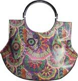 Moda Desire Shoulder Bag (Multicolor)