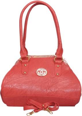 Deox Hand-held Bag
