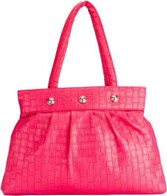 Style Zone Tote