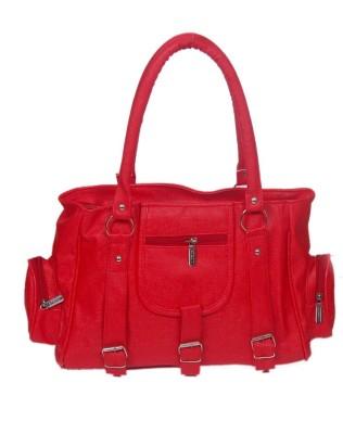 Babaji Hand-held Bag