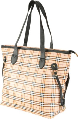 Naitik Products Tote
