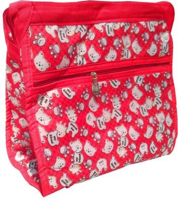 Nisol Sling Bag
