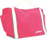 Fastrack Hand-held Bag (Pink)