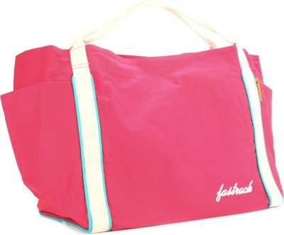 Fastrack Hand-held Bag